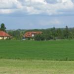 Marcinowa Wola kolonie